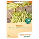 Bingenheimer Seeds Broad Bean Helios demeter organic for...